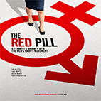 The-Red-Pill-logo
