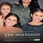 The-Sentence-logo