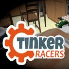 Tinker-Racers-Logo