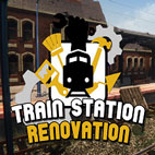 Train-Station-Renovation-Logo