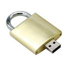 لوگوی برنامه USB Raptor