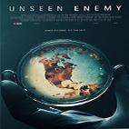 Unseen-Enemy-logo