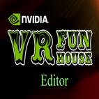 VR-Funhouse-Editor-Logo
