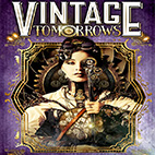 Vintage-Tomorrows-logo