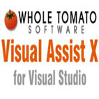 Visual-Assist-X-Logo