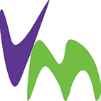 VisualMicroArduinoStudio-Logo