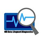 WDDataLifeguardDiagnostics-Logo