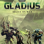 Warhammer 40000 Gladius Assault Pack
