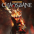 Warhammer Chaosbane Tower of Chaos