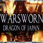 Warsworn-DRAGON-OF-JAPAN-EMPIRE-EDITION-Logo