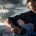 Western-Stars-logo