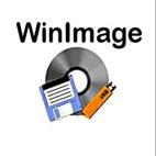 WinImage-Logo