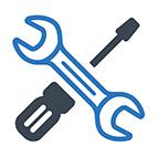 WinaeroTweaker-Logo