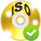 Windows-and-Office-Genuine-ISO-Verifier-Logo