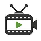 WindowsMovieMaker-Logo