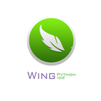 Wing-IDE-Professional-Logo