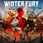 Winter Fury The Longest Road