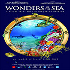 Wonders-of-the-Sea-3D-logo