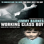 Working-Class-Boy-logo