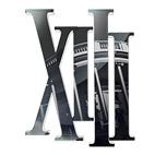 XIII-Remake-Logo