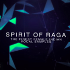 Zero-G-Spirit-Of-Raga-Classic-Indian-Vocal-Samples-Logo