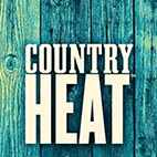 country-heat-cover