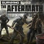 Surviving the Aftermath Law and Order