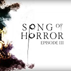 SONG OF HORROR Episode 3