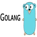 go-lang-Logo
