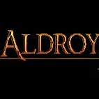 Aldroy - Chapter 1