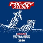 MX vs ATV All Out - 2020 AMA Pro Motocross Championship
