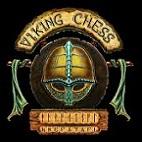 Viking Chess: Hnefatafl