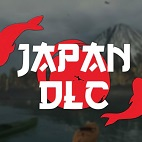 Ultimate Fishing Simulator - Japan DLC