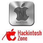 دانلود سیستم عامل Hackintosh Catalina