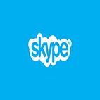 skype-cover