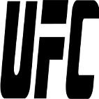 ufc-fit-logo