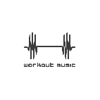 workout-music-cover