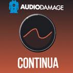 AD051-Continua-Logo