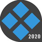 ARCHLine.XP-Logo
