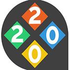ARCHLineXP-Logo