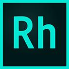 AdobeRoboHelp-Logo