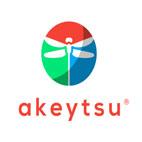 Akeytsu-Logo