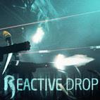 Alien-Swarm-Reactive-Drop-Logo