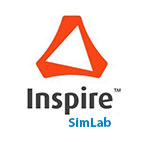 دانلود نرم افزار مدل سازی Altair SimLab