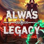 Alwas-Legacy-Logo