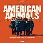 American-Animals-logo
