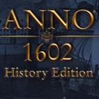 Anno-1602-History-Edition-Logo
