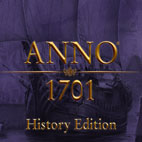 Anno-1701-History-Edition-Screen-Logo