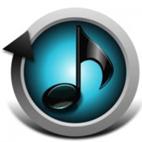 لوگوی برنامه AppleMacSoft Easy DRM Converter