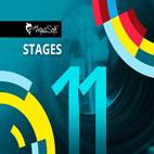 AquaSoft-Stages-Logo